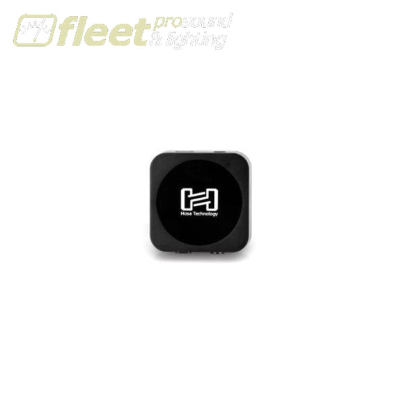 Hosa IBT-402 Bluetooth Audio Interface USB AUDIO INTERFACES
