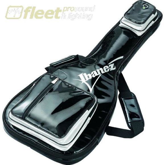 Ibanez Gig Bag for Electric Guitars ISGEBKS GUITAR CASES