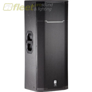 JBL PRX425 Series Fullrange Speaker PASSIVE FULL RANGE SPEAKERS