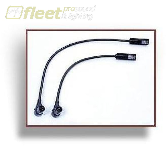 Littlite 18Xr4 Detachable Gooseneck Lamp Gooseneck Lamps