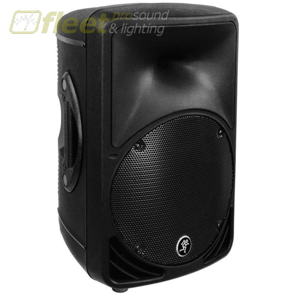 Mackie C200 Passive Speaker Passive Full Range Speakers