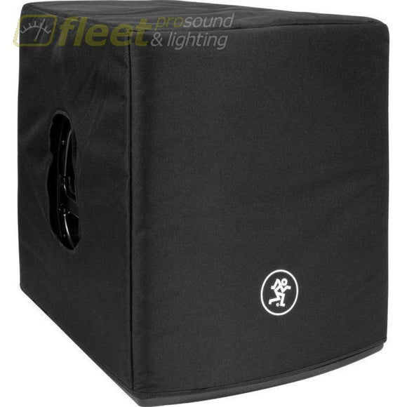 Mackie SRM1801 Cover SPEAKER COVERS