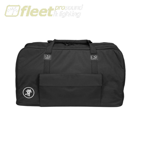 Mackie TH-12ABAG Thump Speaker Bag for TH-12A SPEAKER COVERS