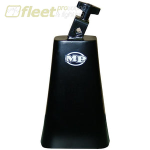 Mano Percussion Mounting 8&#34 Cowbell Mp-Cb8 Cowbells