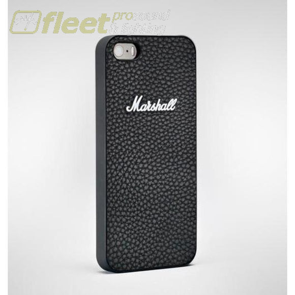 Marshall Accs-00170 Iphone 5S Protective Case Ipod & Ipad