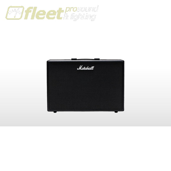 Marshall Code100 Digital Combo Amplifier Guitar Combo Amps