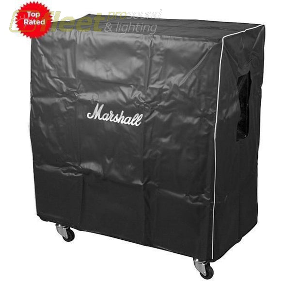 Marshall Covr00022 Cover For 425Alb Cab Amp Covers
