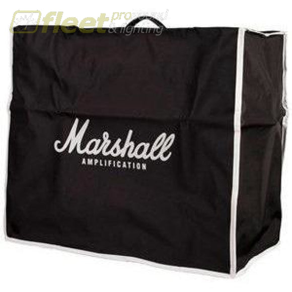 Marshall COVR00092 Cover for MG50FX AMP COVERS