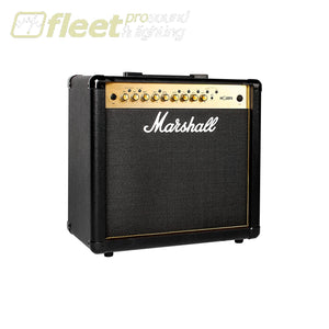 Marshall MG50GFX 50W Combo Amp 12 Speaker GUITAR COMBO AMPS