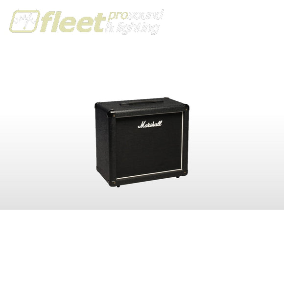 Marshall MX112R 80W 1 x 12 Cabinet for DSL Series GUITAR CABINETS