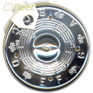 Menzel Pp04Cc Pitch Pipe - C Violins