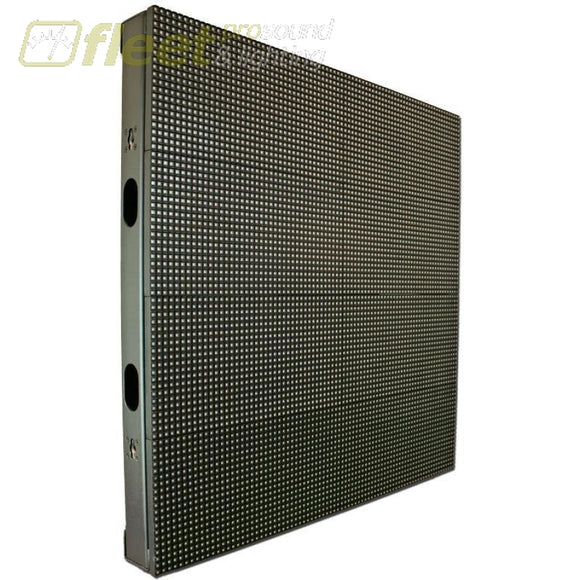 Microh Led Vid7-Smd ***price Listed Is For One Day Rental. Rental Video Wall