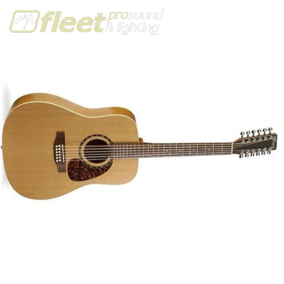 Norman Protege B18 12 String Acoustic (Part#021109) 12 STRING ACOUSTICS