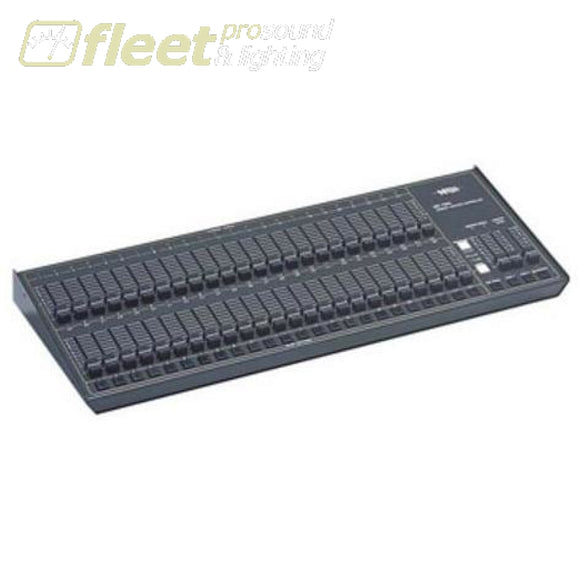 Nsi 7024 Lighting Console ***price Listed Is For One Day Rental. Rental Light Control