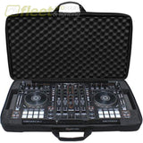 Odyssey Bmsldnmc7000 Streemline Dj Controller Bag For Denon Mc7000 Dj Cases