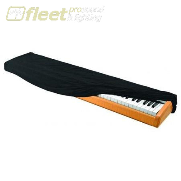 Keyboard Accessories – Fleet Pro Sound