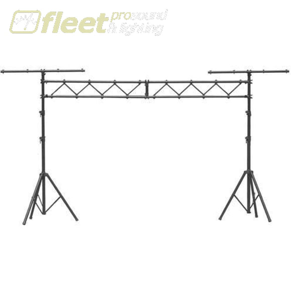 Onstage Ls7730 10 Truss System With T-Tops Stands & Truss Systems