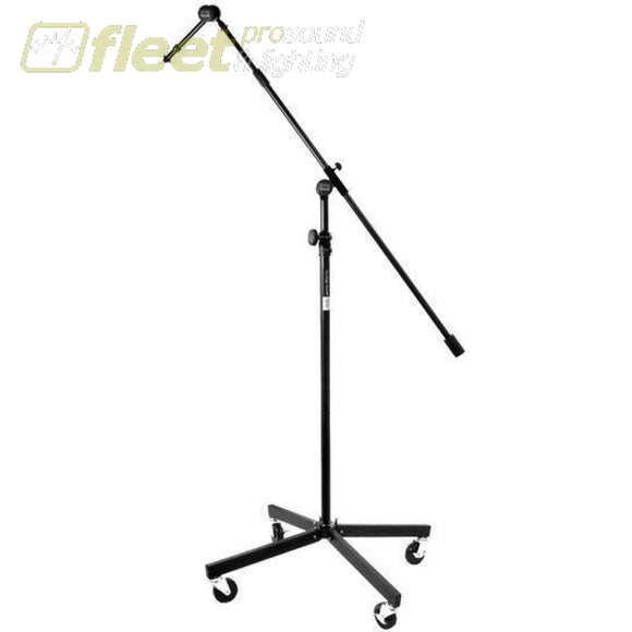 Onstage Sb96+ Studio Mic Stand Mic Stands