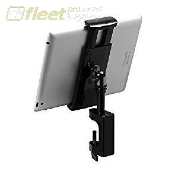 OnStage TMC1908 Universal Mount for Smart Phone/Tablet iPOD & iPAD