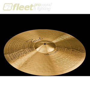 Paiste 4001216 Signature 16 Mellow Crash CRASH CYMBALS