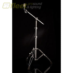Pearl Bc-930Cymbal Boom Stand Cymbal Stands & Arms
