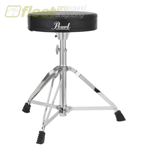 Pearl D-50 Throne Thrones