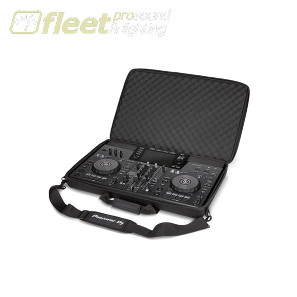 Pioneer Djc-Rr Semi-Rigid Carrying Case For Xdj-Rr Dj Cases
