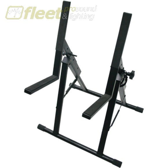 Profile Ampst-30 Guitar Amp Stand Amp Stands