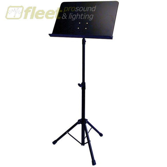 Profile Ms140B Music Stand Music Stands