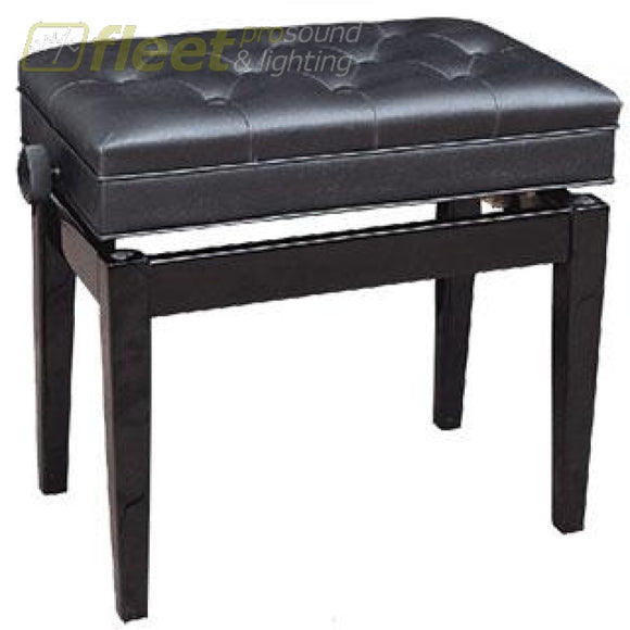 Profile Piano Bench PPB-301C KEYBOARD BENCHES