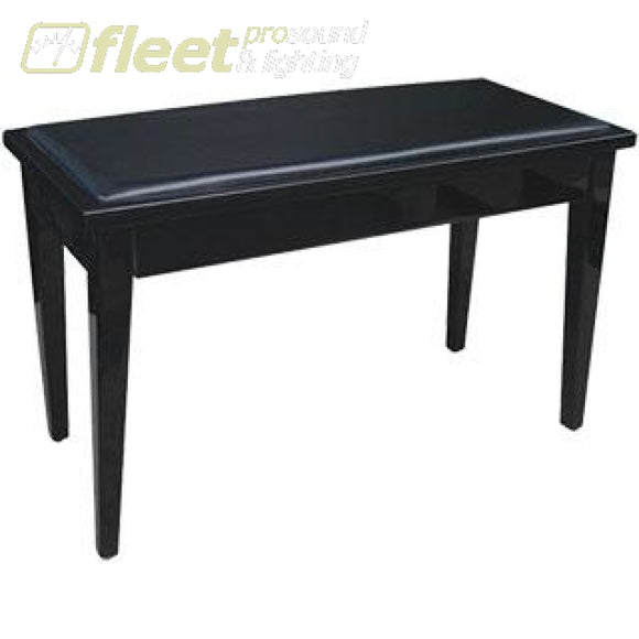 Profile PPB-102C Piano Bench KEYBOARD BENCHES