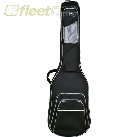 Profile PREB250 Electric Guitar Gig Bag GUITAR CASES