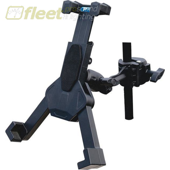 Profile PTH-102 Universal Electronic Tablet Holder iPOD & iPAD