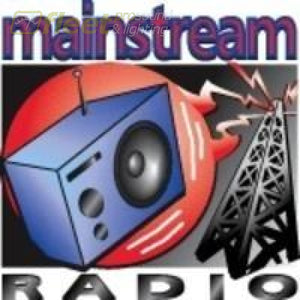 Promo Only Mainstream Radio Cd Music Cds