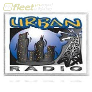 Promo Only Urban Radio Cd Music Cds