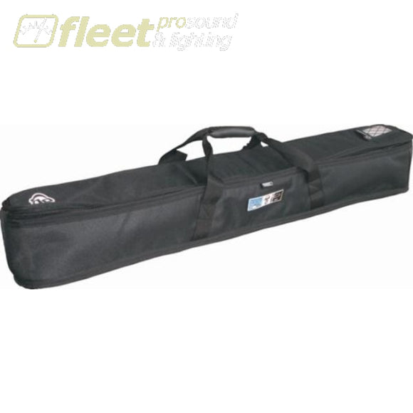 Protection Racket 5031-00 Hardware Bag Drum Cases