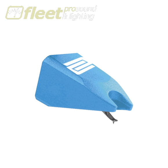 Reloop Stylus-Blue For Concorde Blue Needles & Cartridges
