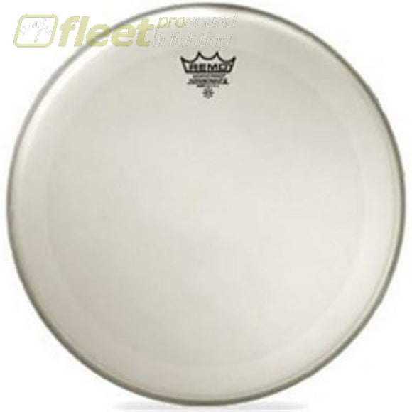Remo PX-0114-BP Powerstroke X Snare Head 14 BP DRUM SKINS