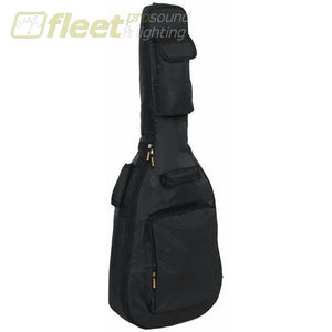 Rockbag Rb20514 B Gig Bag Guitar Classical Rockbag Student 3/4 Size Guitar Cases