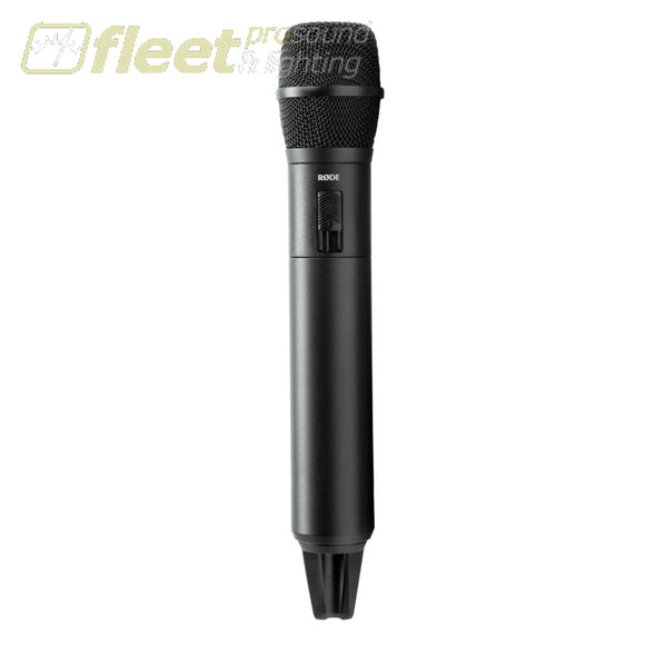 RODE TX-M2 High Quality Condenser Microphone VOCAL MICS