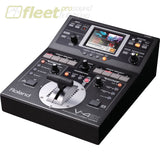 Roland V-4EX 4-Channel Digital Video Mixer with Effects MIXERS UNDER 24 CHANNEL