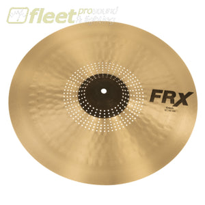 Sabian FRX1806 FRX 18 Crash Cymbal CRASH CYMBALS