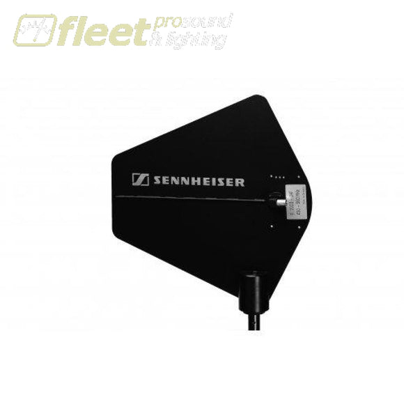 Sennheiser A2003-UHF Passive Directional Antenna WIRELESS COMPONENTS
