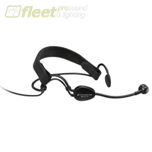 Sennheiser ME3 Headset for Wireless Microphone systems HEADWORN WIRELESS SYSTEMS