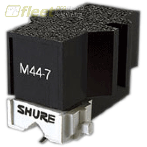 Shure N44-7 Replacement Stylus NEEDLES & CARTRIDGES