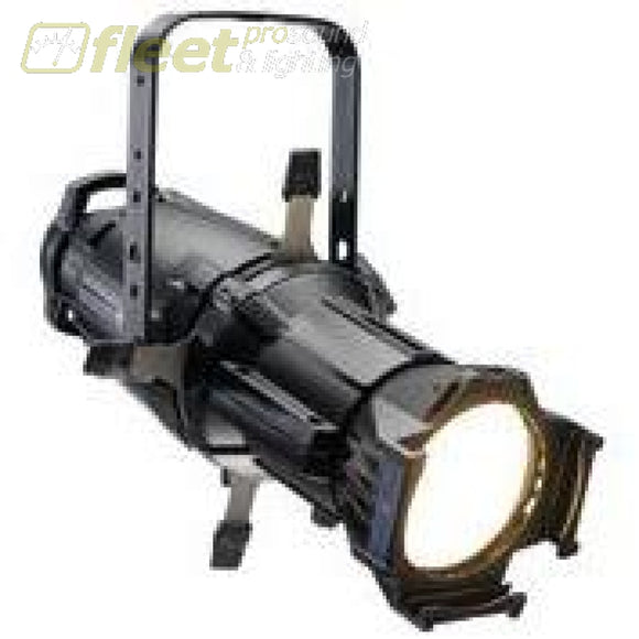 Source Four Leko Lighting Fixture ***price Listed Is For One Day Rental. Rental Theatre Lights