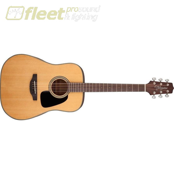 Takamine GD10-NS Dreadnought Acoustic Guitar 6 STRING ACOUSTIC WITHOUT ELECTRONICS
