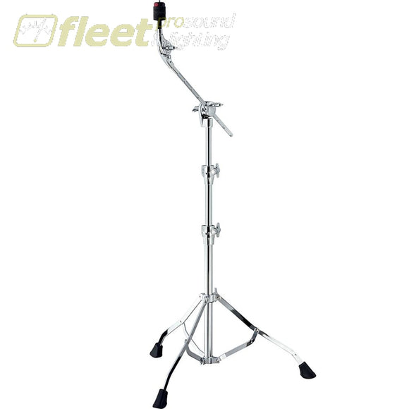 Tama Hc83Bls Roadpro Light Boom Cymbal Stand Cymbal Stands & Arms