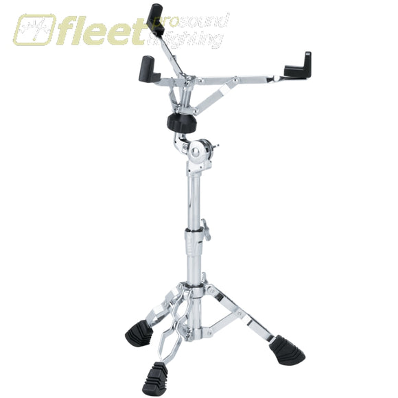 Tama Hs60W 60 Series Snare Drum Stand Snare Stands