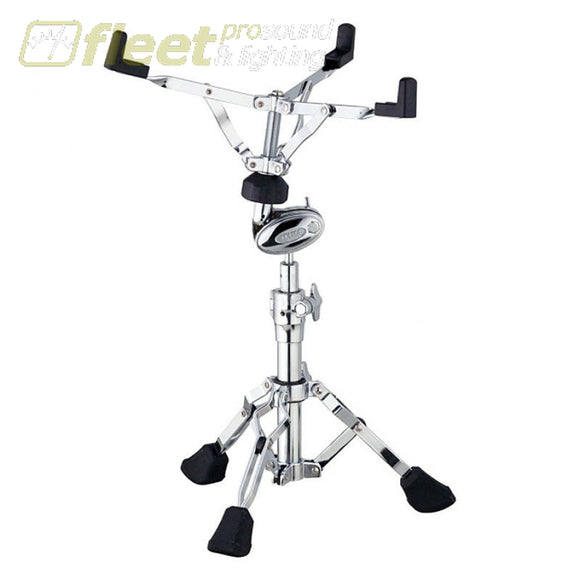 Tama Hs800W Roadpro Snare Stand With Omni-Ball Tilter Snare Stands